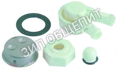 Клапан Comenda 700 / 900/ 1200 / LC 380 / LF321 / LF700