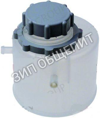 Бак для посудомоечных машин Comenda GE60 / GE65 / GE80 / GE100 / GE115