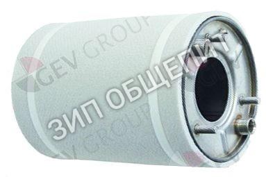 Бойлер Aristarco для AC25 / AC26 / GEMINI-CF / GEMINI-CR / GEMINICF / PROGRAM25CF / PROGRAM25CR