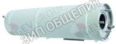 Бойлер Aristarco для AU-H1400 / AE1000 / AE1200 / AH1000 / AH1000Easy / AH1100 / AH1100DGT / AH1200 / AH1200DGT / AH1400