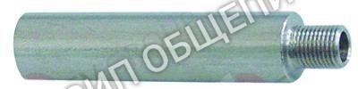 Трубка для ополаскивателя Dihr для Gastro500Plus / Gastro500Plus / Gastro500Plus-1081018-Olis / Gastro500Plus-1081019-Olis