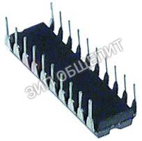 EPROM Elettrobar, КОД 225034 для 2312-009-CRP / RIVER-50-CRP / RIVER-40-CRP
