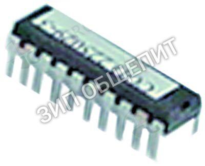 EPROM Elettrobar, КОД 225029-3 для MISTRAL-51 / NIAGARA-51 / RIVER-50 / RIVER-61 / MISTRAL-40