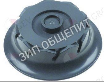 Муфта соковыжималки Sammic LI-240