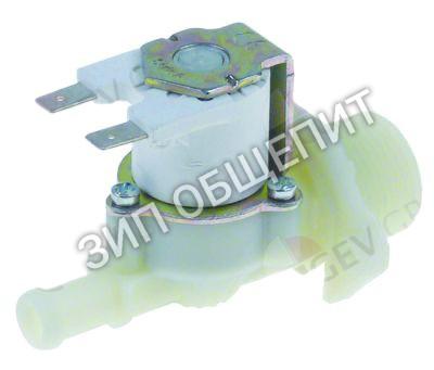 Клапан электромагнитный 7,2ВА Bake-Off для 5TTR