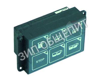 Блок клавиатуры Brasilia для 100 / 105 / 105SL / 205 / Belle-Epoque / Cadetta / CAPPUCCINO