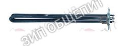Тэн L2135 Luxia Машина посудомоечная K1300 / POLY1500