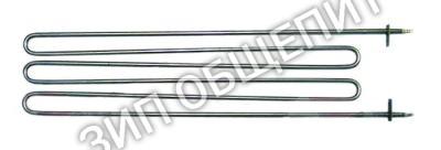 ТЭН 051998 Electrolux, 2300Вт (230В) для 210263 / 210264 / 220263 / 220264 / QB∕E1 / QB∕E2 / WB∕E1 / WB∕E2