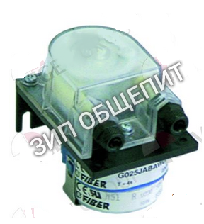 Дозатор моющий 30673 Project T-35, T-40, T-50, T-80  без управления 1.5л/ч