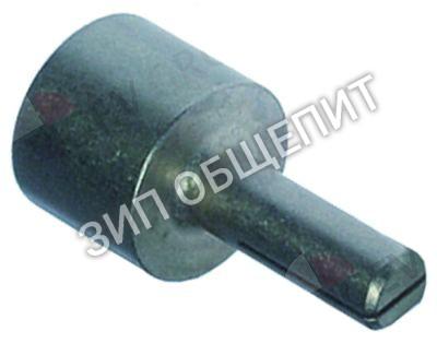 Адаптер для регулировочной рукоятки CM091302 Mareno для BR912GFM / BR912GIM / BR98GF / BR98GFM / BR98GI / BR98GIM