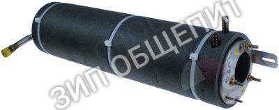 Бойлер 0400262 Lamber для 050F / 050F-Dep / F85 / F85-Dep