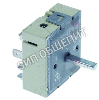 Регулятор энергии EN10 Lincat, 50.57071.010 для ECG6 / OE7303 / OE7304 / CT1