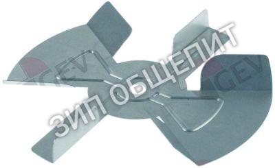 Антенна 10825904Q Amana, кругл. для ACE14-P1333201M / ACE14-P1333206M / ACE14-P2000401M