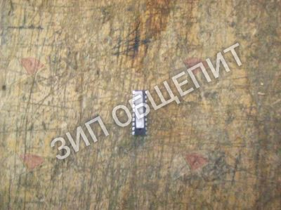EPROM 81003 Eurotec