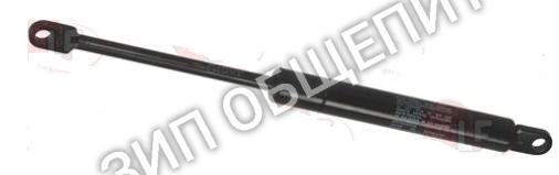 Амортизатор RG101456 для тестомеса GAM TS/TSV 30/40/50