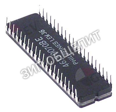 EPROM 0124214 Meiko для DV160 AB 1996 / DV240B AB 1996 / DV270B AB 1992 / FV110G