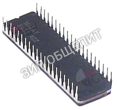 EPROM 0124227 Meiko для DV160 AB 1996 / DV240B AB 1996 / DV270B AB 1992 / FV110G