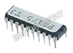 EPROM 0124205 Meiko, PS1/5 T3 для DV40 AB 1992 / DV80 AB 1992 / FR30G AB 1992 / FV20N