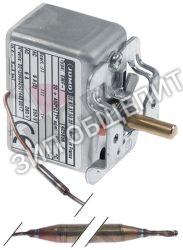 Термостат RX94016581 Rosinox, 20-400 °C