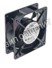Вентилятор RTFOC00254 для пароконвектомата Dexion модели DFEM220L